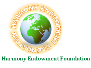Harmony Endowment Foundation - HEF